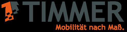 Auto Timmer Online Shop