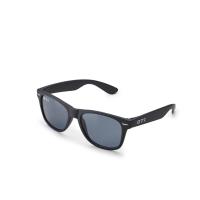 Original VW GTI design Sonnenbrille schwarz