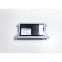 Original Audi Anzeigeeinheit Display für MMI 6,5 LOW 2