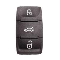 Original VW Tastenabdeckung für Schlüssel...